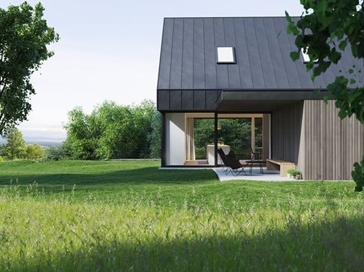 Dream Home, Cabin, Natural and Eco Design and Render.   Providing 3D Rendering Services to Clients by connecting them to our global network of 3D Freelancers.  Based in Zurich, Switzerland, Easy Render is a multi-sided platform who's mission is to facilitate and optimize the hiring, collaboration and payment processes between the Client and the 3D Freelancer.