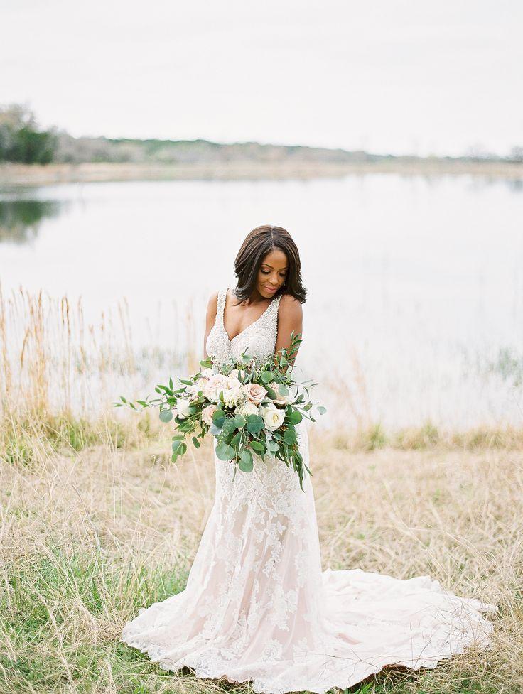Beautiful Brand Wedding Dresses  :    Beaded Allure Couture wedding dress! | Photography: Dani Cowan  - #Dress https://youfashion.net/wedding/dress/beautiful-brand-wedding-dresses-beaded-allure-couture-wedding-dress-photography-dani-cowan/