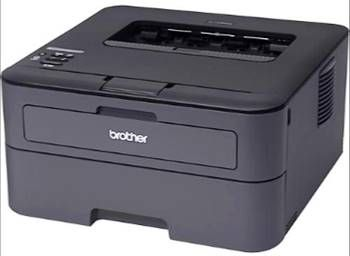 #driver #printer #brother #brotherprinter #driverbrotherprinter #download