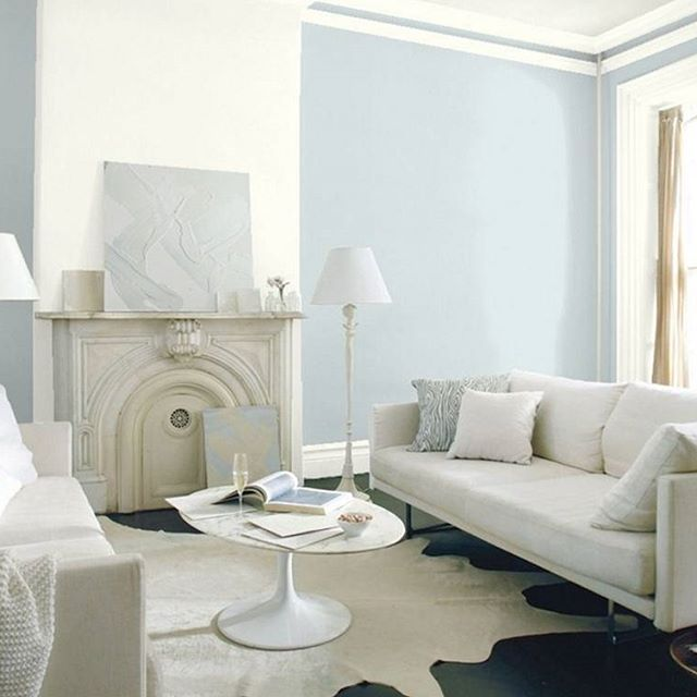 124 best benjamin moore fresh pales & timeless neutrals images on