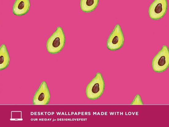 Wallpaper Dress Up Your Walls : Dress your tech, Screensaver and Tech on Pinterest