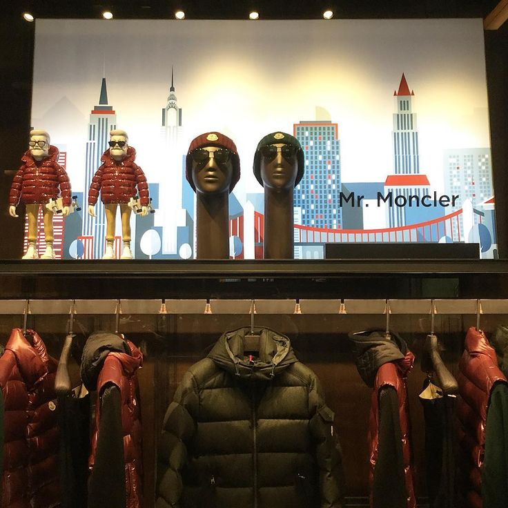 moncler yorkdale mall