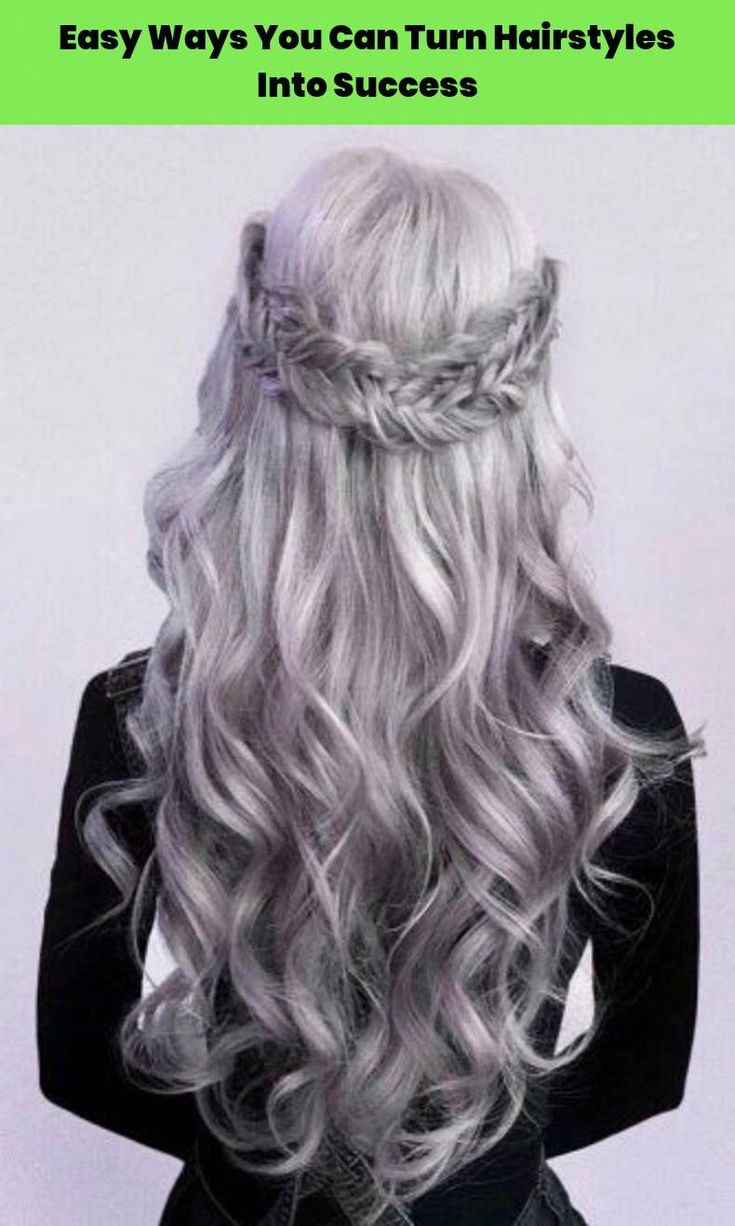 Fabulous Wedding Hairdos Which Will Never Of Go Out Of Trend ...