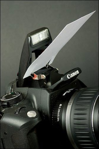 digital camera tricks  8 useful digital camera hacks that don't cost a ton of money  by MakeUseOf.com #DigitalCameras