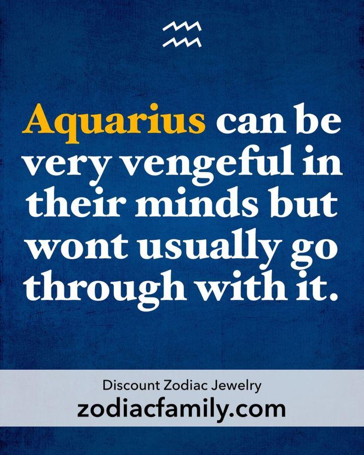 Aquarius Nation | Aquarius Season #aquarius♒️ #aquariusbaby #aquariuslove #aquariusfacts #aquariusgang #aquariusproblems #aquariuslife #aquarius #aquariusnation #aquariuswoman #aquariusseason