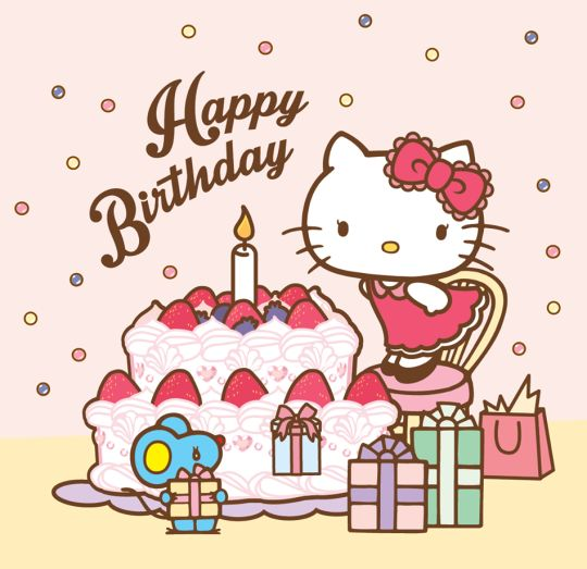 17 Best images about Birthday on Pinterest | Birthday wishes ...