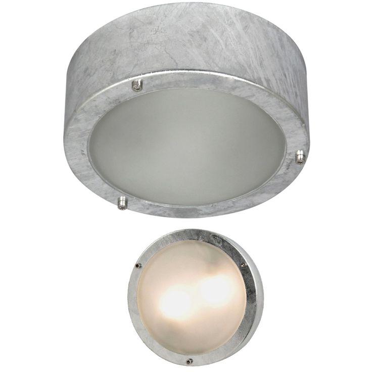 yli tuhat ideaa wandstrahler pinterestiss flurlampen led wandlampen ja deckenstrahler. Black Bedroom Furniture Sets. Home Design Ideas