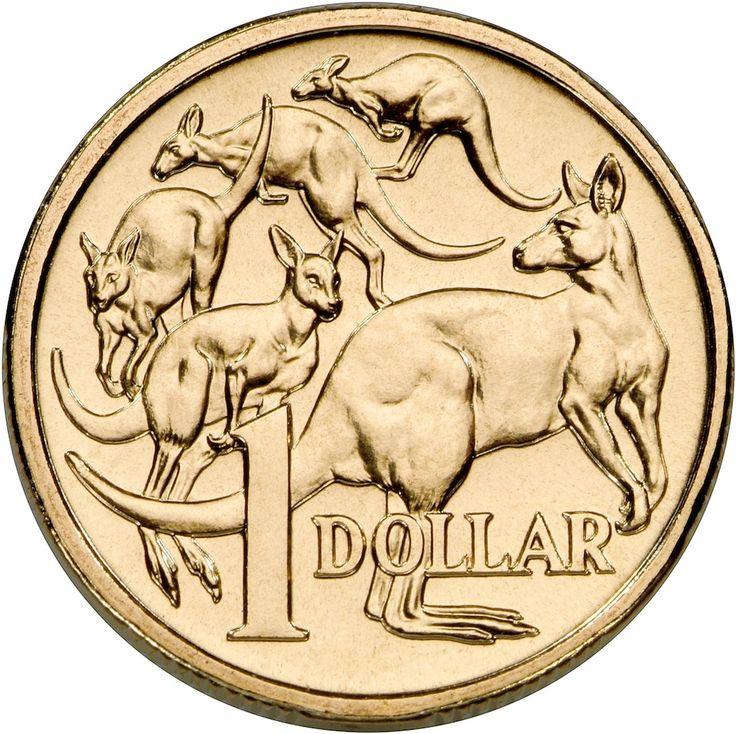 australian dollar - photo #50