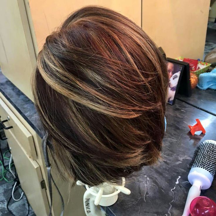Pinwheel highlights