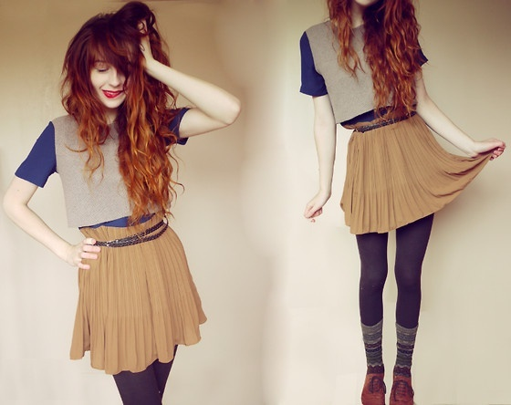 #popular: Sock, Http Hairstyleideas Me, Hair Colors, Hairstyles, Fashion, Dream, Amazing Hair, Clothes