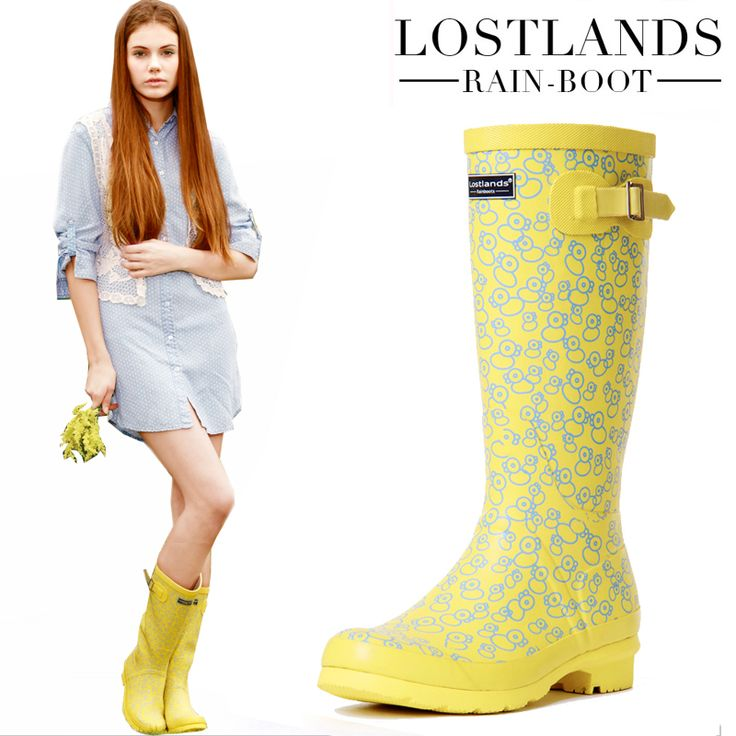 Best 25  Rain boots on sale ideas on Pinterest | Hunter boots on ...