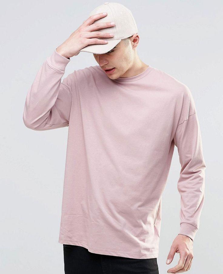 57 best T-Shirts images on Pinterest | Men shirt, Men shorts and ...