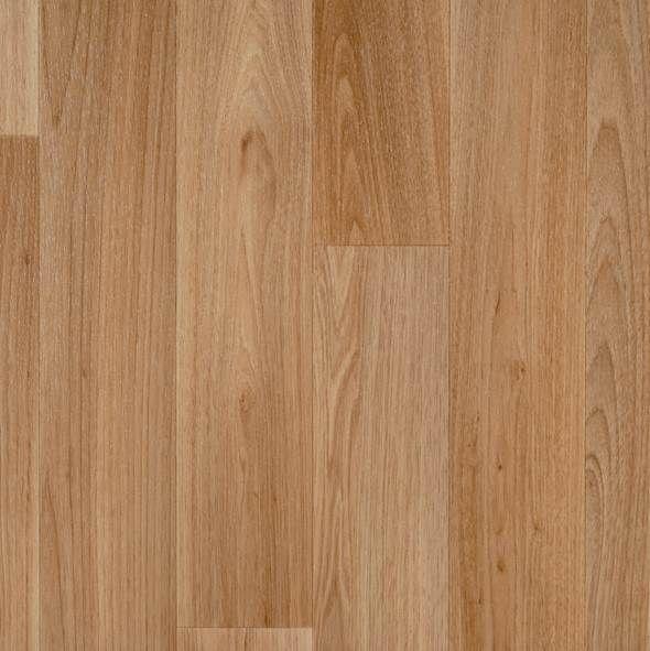 Gerflor Texline Essence Walnut Clear | Carpet Court New Zealand