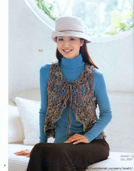 107854104_large_Lets_knit_series_vol4_200709_005.jpg (547×699)