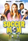 Soccer Mom [DVD] [English] [2008]