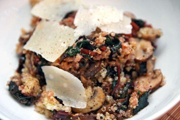 ... chard swiss chard pesto twice cooked swiss chard hui gua niu pi cai