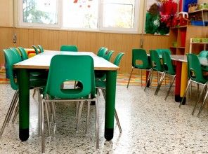 PreK/K Teacher resigns due to standardized testing and not being able to teach and do what is best for children