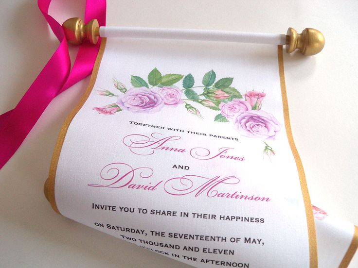 Garden Wedding Invitations: 17 Best Ideas About Garden Wedding Invitations On