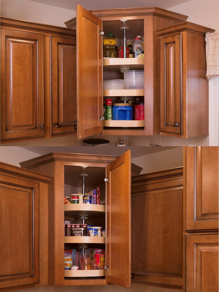 17 Best Images About Endless Options On Pinterest