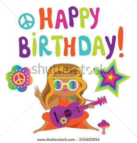 2b214a160b95c1f11494a950b5b0195d birthday wishes birthday cards 15 best happy birthday cards memes images on pinterest anniversary