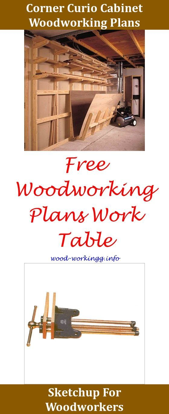 Schools For Woodworking Woodworking How To Woodworking