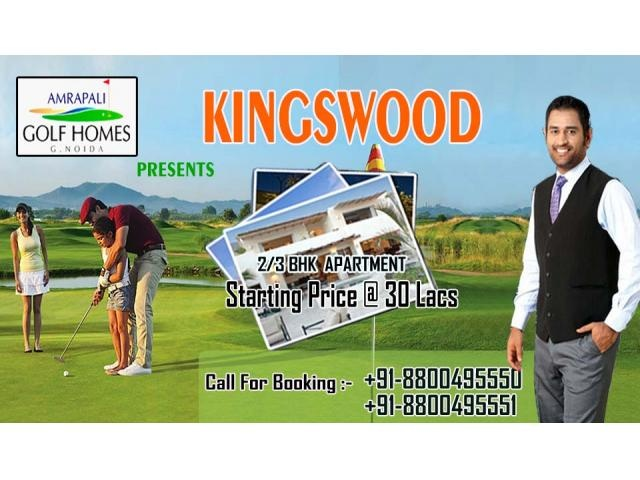 Amrapali Kingswood Noida - USA | India | Pakistan | Canada | Bangladesh| Classified to get on board Ads that works for your business and indivisual