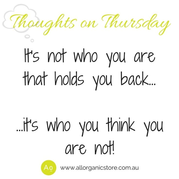 You are valuable, You are worthy and You are able! ❤️ Tune in every Thursday morning for Thoughts on Thursday. A great way to start your day.