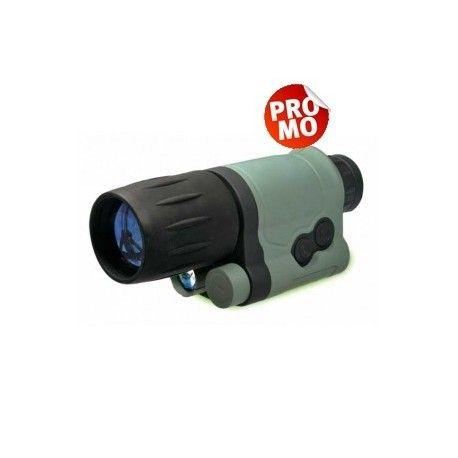 Monocular Vision Nocturna 3x42 Paralux 05-2512-5