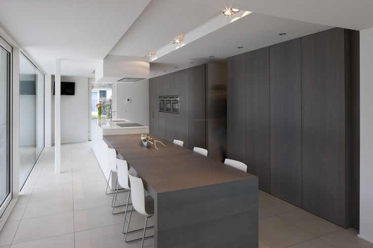 ... luxury white interiors design magazine architecture design forward