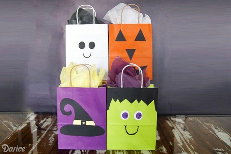 DIY-Halloween-Bags-Darice-8