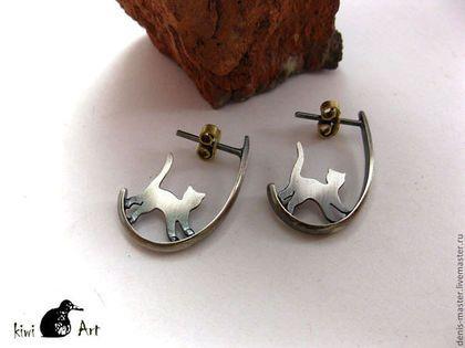 серебряные украшения купить, серебряные украшения ручной работы, серебряные украшения авторской работы, хендмейд из серебра, авторская ручная работа,
