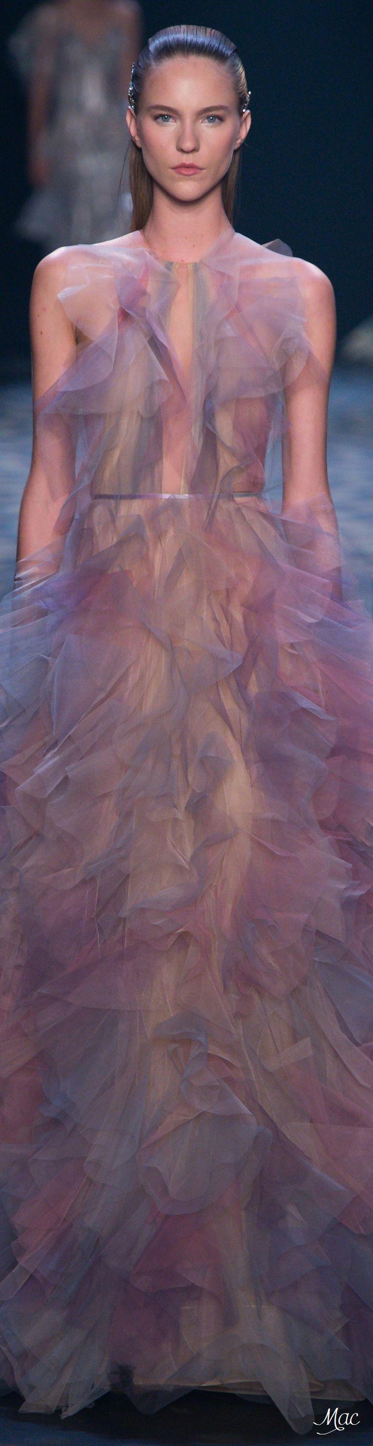 Lujoso Vestido De Novia De Limpieza De Chicago Patrón - Vestido de ...
