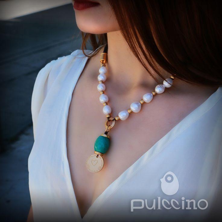 Perlas de río