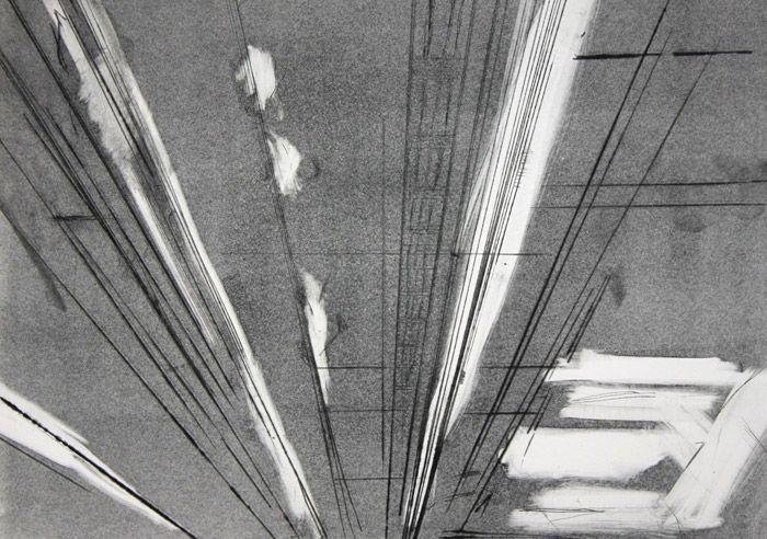 Track 6 (2011). Monotype