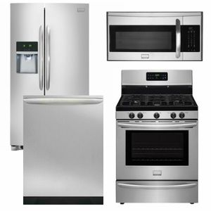 Countertop Dishwasher Best Buy Canada : ... Countertop Microwaves, Stainless Steel and Countertop Microwave Oven