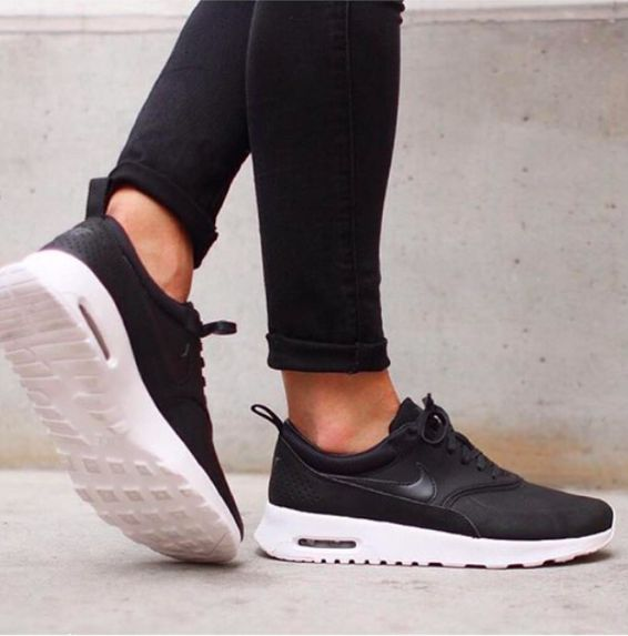 17 Best images about shoes on Pinterest | Nike sneakers, Nike ...