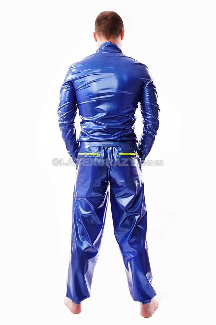 #Latexcrazy latex for men with FREE made-to-measure and chlorination service. 100% handmade in Germany. https://www.latexcrazy.com #latex #fashion #rubber #catsuit #latexcatsuit #fetish #men #man #boots #shoes #shiny #kink #clothing #style #trend