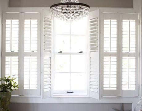 Best 25+ Indoor shutters ideas on Pinterest | Indoor window ...
