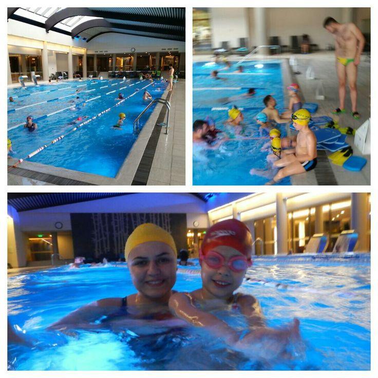#invatasainoticorect #instructorinotpersonal #piscinainotsectorul1 #AquaSwim