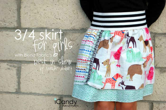 """Articles Tagged With """"Fabric Shops"""" - iCandy handmade"""