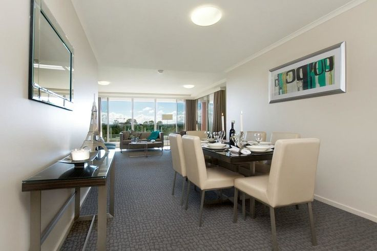 Clifton Suites on Northbourne (Canberra): See 965 Hotel Reviews and 118 Photos - TripAdvisor