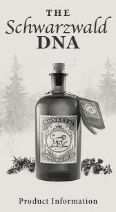 #monkey 47 #dry gin