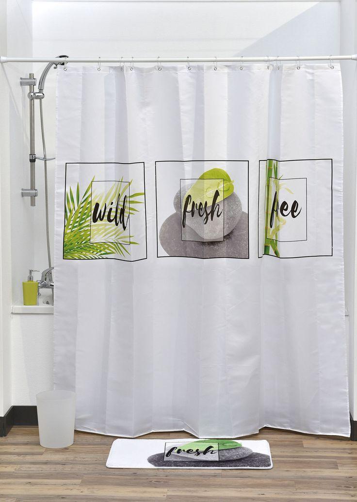 centrakor luminaire tagre duangle mtal xxcm with centrakor luminaire finest decoration des. Black Bedroom Furniture Sets. Home Design Ideas