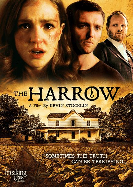 Watch The Harrow (2016) for Free in HD at http://www.streamingtime.net/movie.php?id=40    #movie #streaming #moviestreaming #watchmovies #freemovies