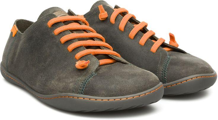 Y Boots Zapatos De En Imágenes Botas Calzado Pinterest Mejores 13 On7x4A88f