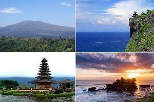 Paket Bali Tour Murah   Bali Wisata Tour
