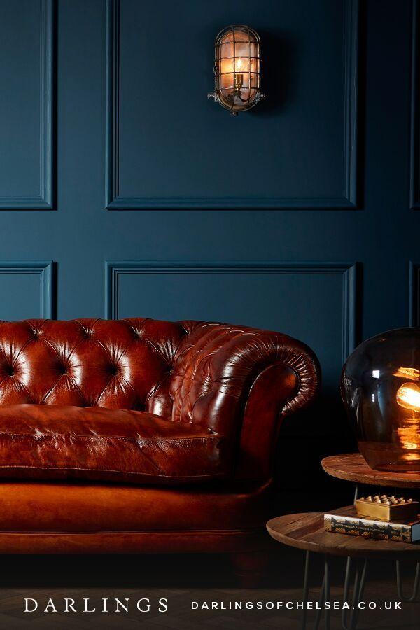 L Shaped Sofa Leather Corner Sofa Corner Sofa Luxury Living Room Sofa