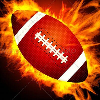 Streaming, Streaming media, Live Streaming, Nfl Live, Watch Nfl Live, Streaming Tv Services, Nfl Live Streaming, Watch Tv Online, Stream, Nfl, Football, Football League, National Football League, Nfl Football, Sports News, Nfl News, Football News, ARIZONA CARDINALS, ATLANTA FALCONS, BALTIMORE RAVENS, BUFFALO BILLS, CAROLINA PANTHERS, CHICAGO BEARS, CINCINNATI BENGALS, CLEVELAND BROWNS, DALLAS COWBOYS, DENVER BRONCOS, DETROIT LIONS, GREEN BAY PACKER, HOUSTON TEXANS, INDIANAPOLIS COLTS, ...