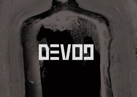 DEVO9