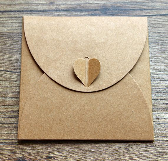 Best 25+ Capa cd ideas on Pinterest Capa de cd, Capa para cd and - compact cd envelope template